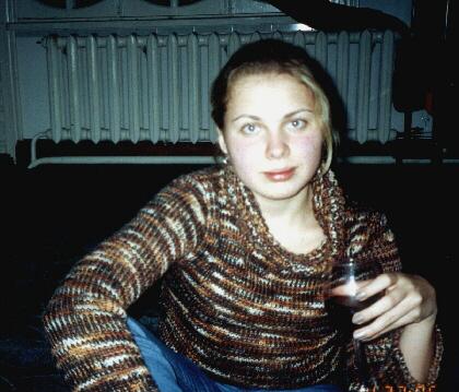 Закодироваться от алкоголизма в москве надежно. , 05:46, Автор: Kajipily.. автозовод иваново кодирование от алкоголя